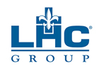 Image for LHC Group