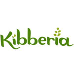 Image for Kibberia